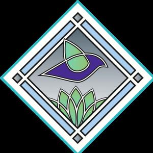 Bloomfield Homes logo