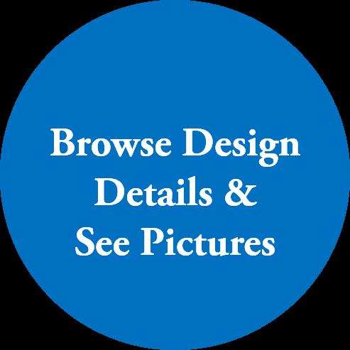 Browse Design